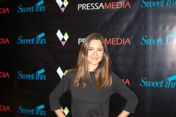 Emmanuelle Boidron lamodecnous.com-la-mode-c-nous_livelamodecnous.com_live-la-mode-c-nous_lmcn_livelamodecnous