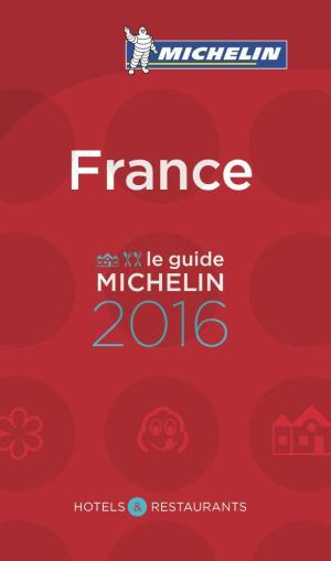 Guide_M_France_2016 lamodecnous.com-la-mode-c-nous_livelamodecnous.com_live-la-mode-c-nous_lmcn_livelamodecnous