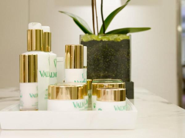 Meurice SPA-VALMONTObsession-Luxe_3