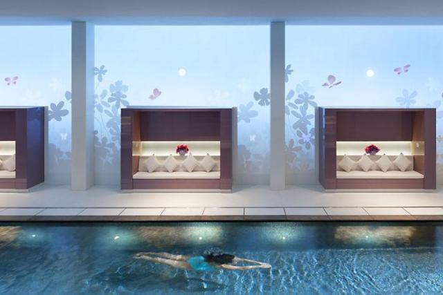 SOIN paris-spa-pool lamodecnous.com-la-mode-c-nous_livelamodecnous.com_live-la-mode-c-nous_lmcn_livelamodecnous