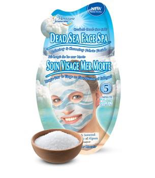 dead-sea-face-spa
