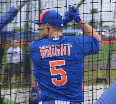 mets wright