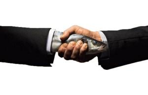 dead-fish-handshake1