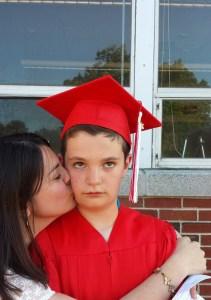 jack graduate