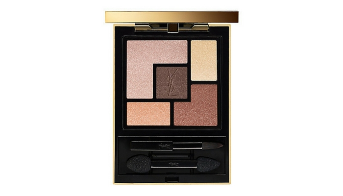 yves_saint_laurent_couture_eyeshadow_palette