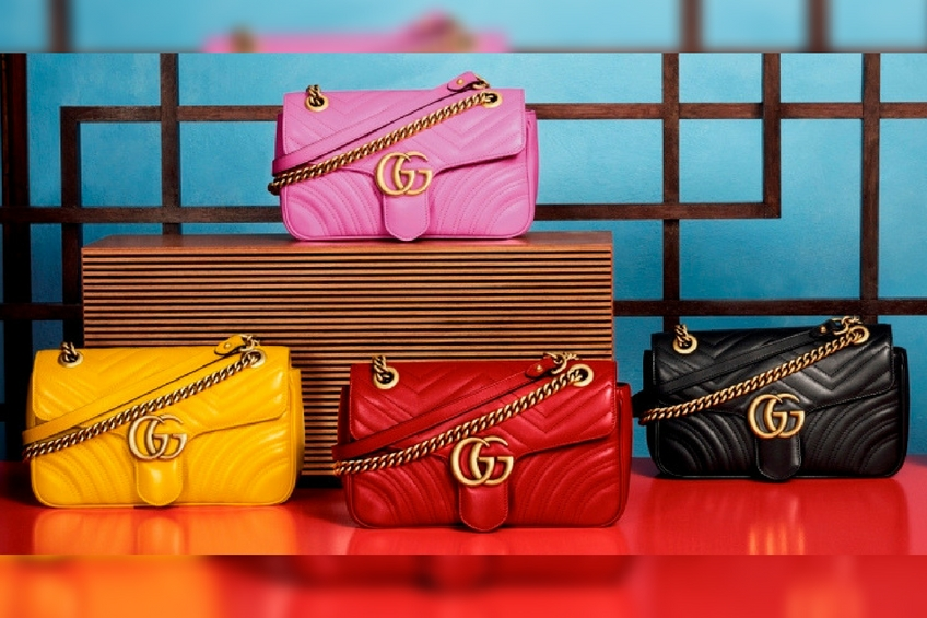 Bags it handbags best 2016 trend alert wardrobe essentials