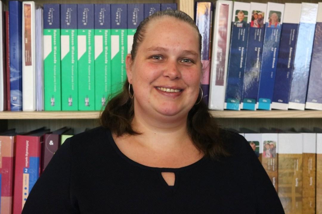 Diana Kroonenburg
