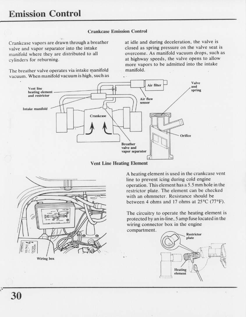 vanagon digijet wiring diagram
