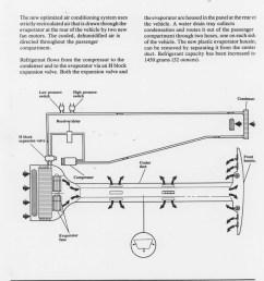 1984 vw vanagon engine specs autos post vw type 3 engine water engineer [ 845 x 1088 Pixel ]