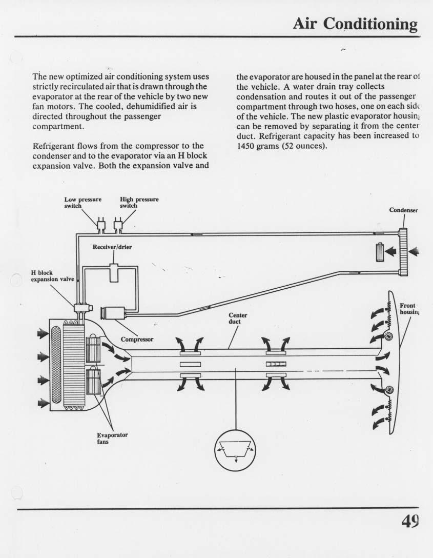 medium resolution of 1984 vw vanagon engine specs autos post vw type 3 engine water engineer