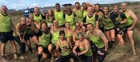 Wairua Warriors