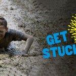 flemington-mud-run-v2