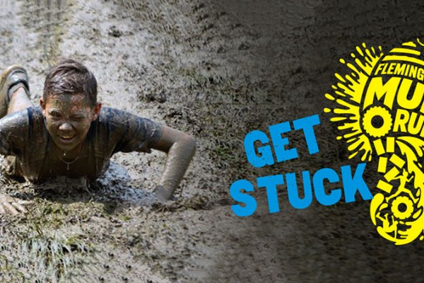 flemington-mud-run-v2