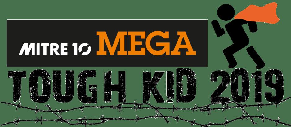 Tough Kid HB logo