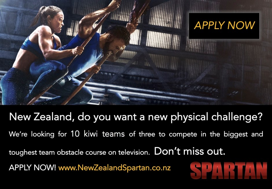 A4 Spartan Blue NZ flyer V7 JPEG