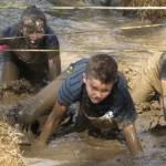 Muddy Good Run 02