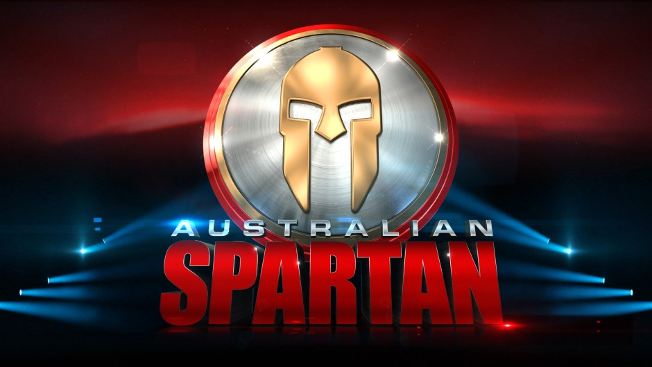 Australian-Spartan-Logo