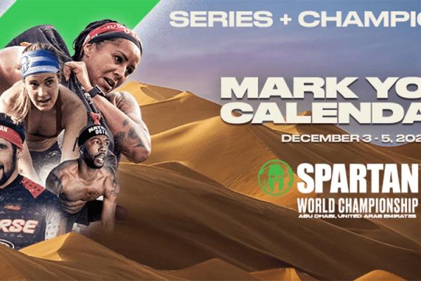 Spartan-World-Championship-2021-banner