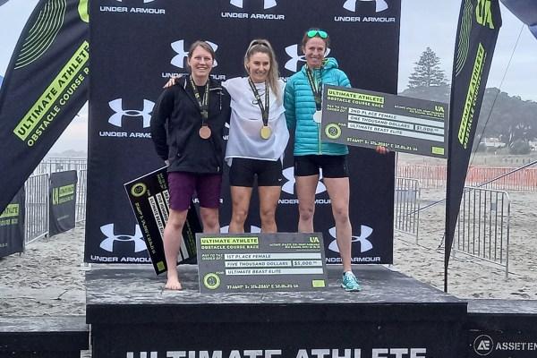 Ultimate-Athlete-2021-elite-female-podium