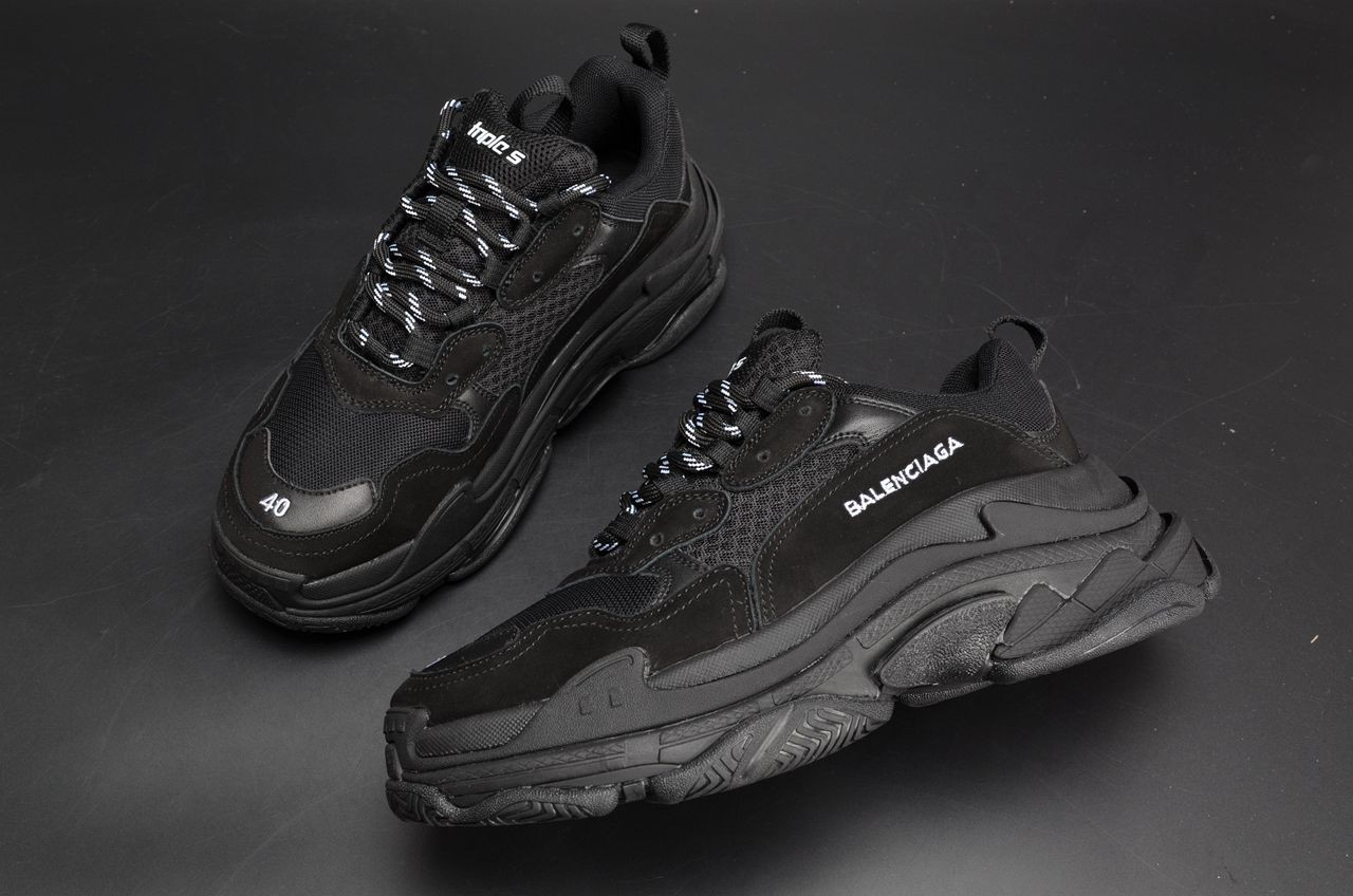 casual shoes sneakers for cheap get cheap 10 meilleurs sites de contrefaçon de chaussure Balenciaga ...