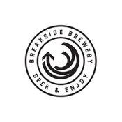breakside-brewery-250
