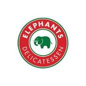 elephants-250