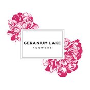 geranium-lake-flowers-250