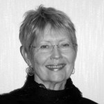 Carol Shults headshot