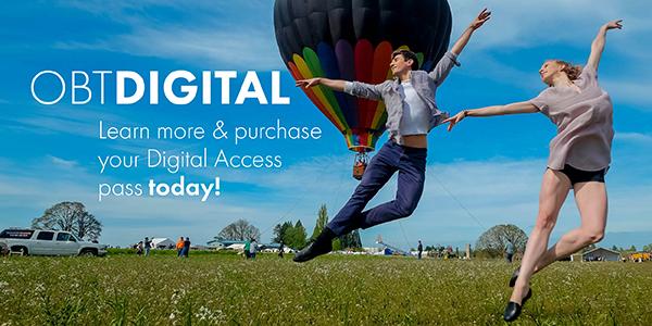 Link to OBT Digital