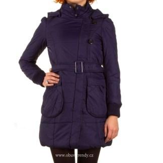 zimní bunda Biston