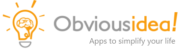 ObviousIdea – Image Resizer – Batch Upload
