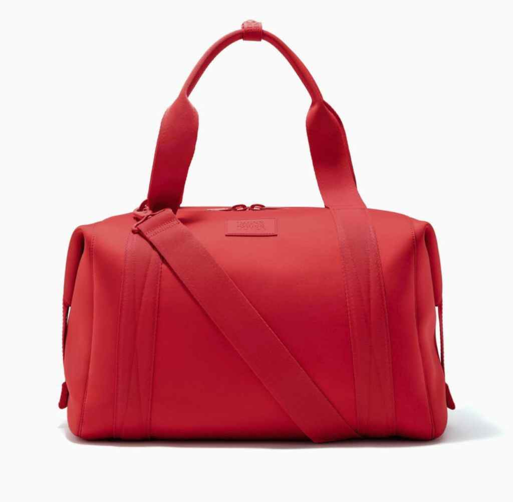 Dagne Dover | Large Landon Carryall