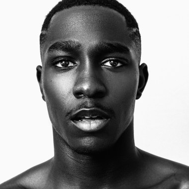 Prince Lyons - Photo by Christopher Marrs
