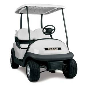4 person golf cart rental in Corolla, Currituck Club and Outer Banks