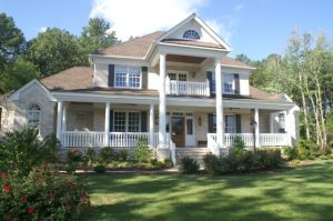 Outer Banks Realty