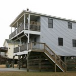 Just listed – 8632 W. Inlet Road, Nags Head, NC