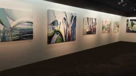 Art Gallery De Schildkamp