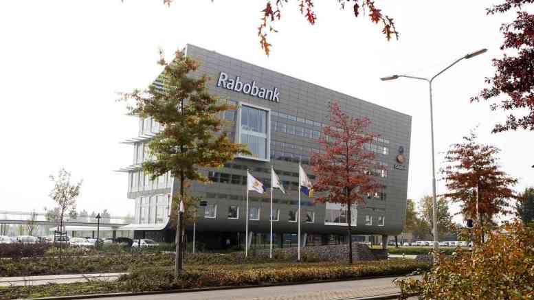 Rabobank Gorinchem