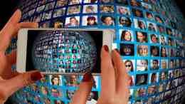 Samen Werken en Netwerken op Afstand