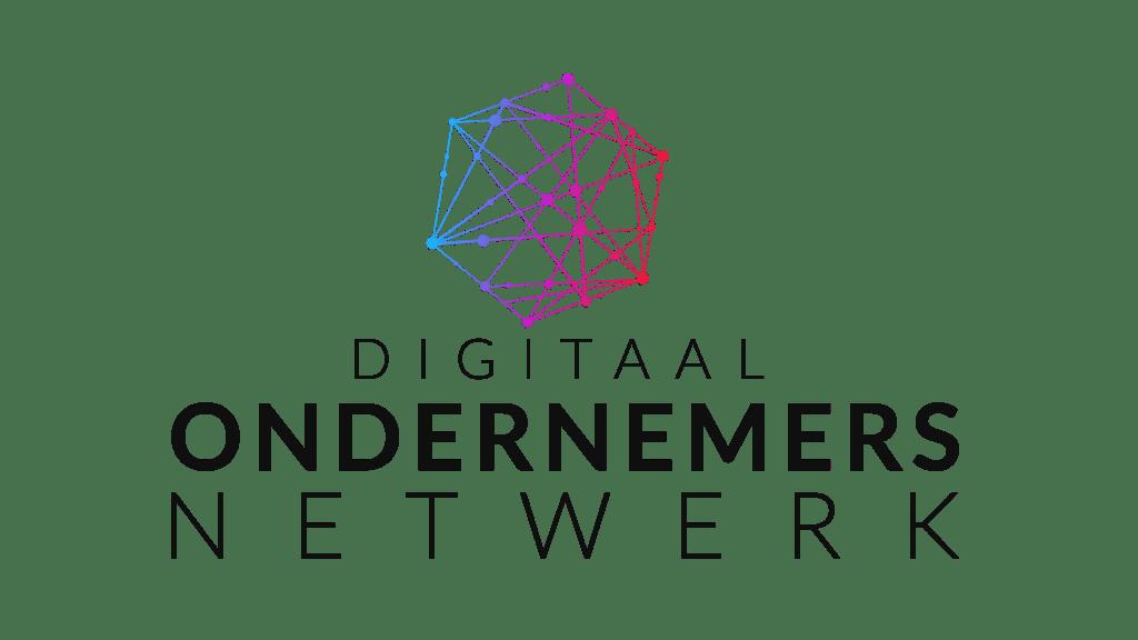 Digitaal Ondernemers Netwerk