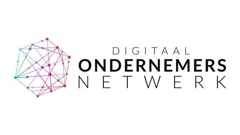 Digitaal-Ondernemers-Netwerk--