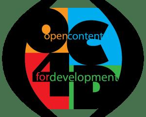 OC4D Logo
