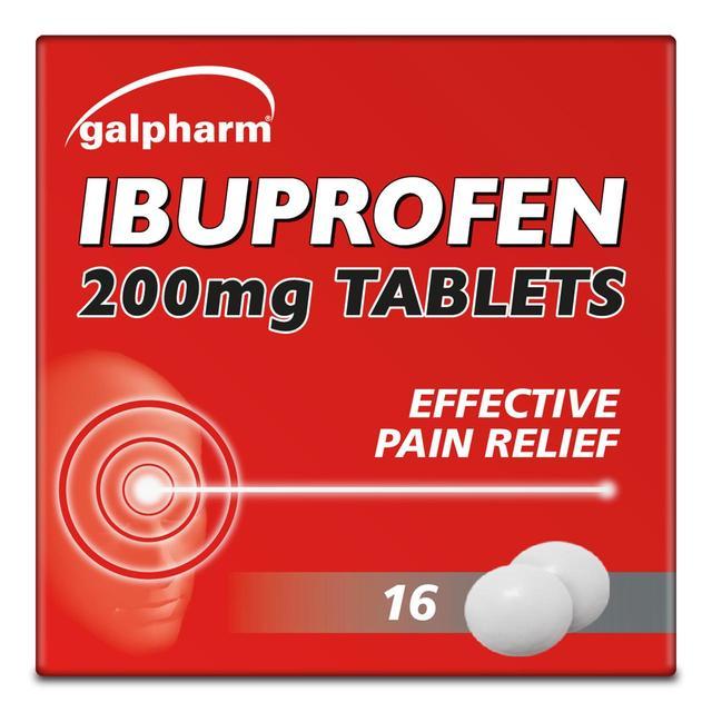 Image result for ibuprofen medianet.info