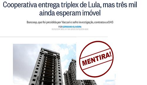 triplex_MILO