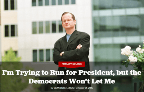 lessig_article_politico