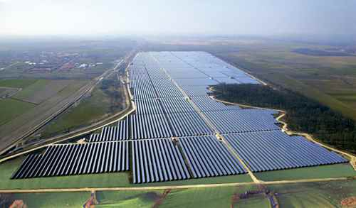 energia_solar_bahia