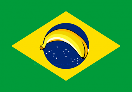 brasil_bananao