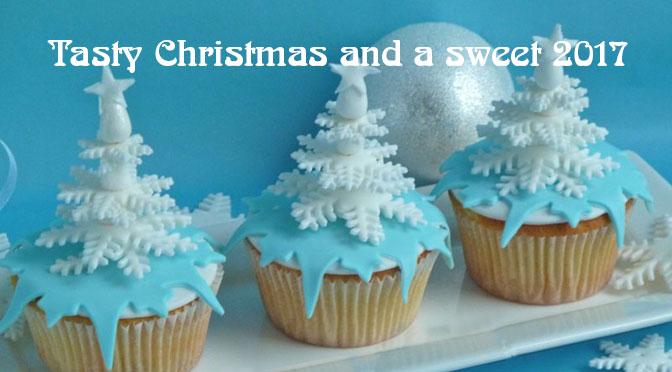 Tasty Christmas