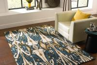 Ocala Carpet & Tile - Area Rug Promos