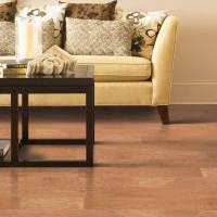 Home - Ocala Carpet & Tile - Ocala, FL
